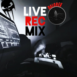 Dalorex - LiveRecMix #2
