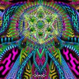 Full On Psy-Trance Mix vol. 5