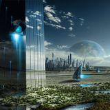 Techy Landscapes