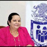 Que la familia sea protegida como fundamento de nuestra sociedad: UNPF