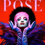 POSE (inspired by the FX series) Volume One