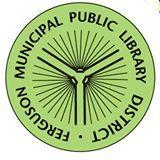 Scott Bonner on What Libraries Do