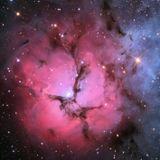 Tyler Smith - Quatrieme effet spatial