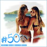 Yankee's House & Electro MashUp #50 (Summer Edition) (2015)