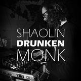Mixlr show: 20th Feb 2017 - DJ Lekski / DJ Code Red / SDM