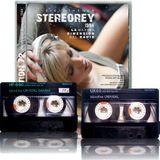 Discotheque Stereorey Radio