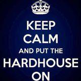 Hardhouse lack of sleep mix