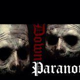 Rita Scott interviews Down Paranormal on The Crypt...WRFM
