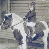 ֳ#91 - My Little Pony