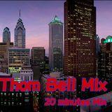 Thom Bell Mix