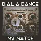 Dial A Dance