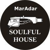 Soulful House by MarAdar