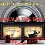 Back 2 The 80s pt 2