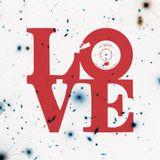 LRC: Episode #02   Cosmic Love