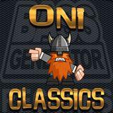 Oni - Classics