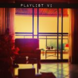 playlist6
