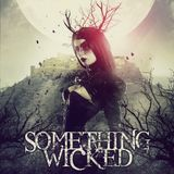 Borgeous - Live @ Something Wicked Festival 2016 (USA) Full Set