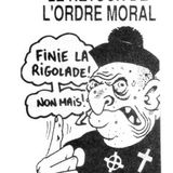 Ordre Moral