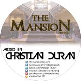 CHRISTIAN DURÁN - LIVE@THE MANSION PRIVATE (05-03-16)