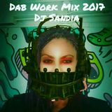 Dab Mix 2017