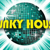 NEW FUNKY HOUSE/ HOUSE BY WILSON {24/10/2018}