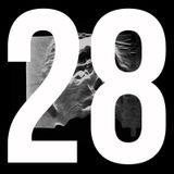 DJ Dimentia @ INFINITE BEAT 28