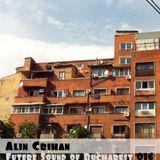 fsob016 - Alin Crihan