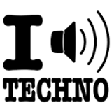 TechnoMusic (08.07.15)