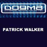 Patrick Walker @ Club Dogma Edinburgh - 04.2005