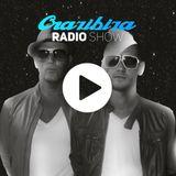 Crazibiza Radio Show 2016-08-25