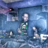 Live In Purple Bar_ Music_ Experience 12_06_2015