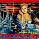 Clarkee - Helter Skelter Technodrome The Strings Of Life 7th June 1997