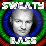 Sweaty Bass
