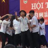 NST|Sét Nhac Quái Đỉnh Của Đỉnh vol2 tặng cháu Quang TRà NGáo Đá