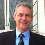 Josafat, un hombre que busco a Dios - Daniel Kukin