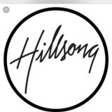 Hillsong Worship Mix(Vol.1)