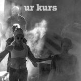Ur Kurs Radio Show, music for Yoga DJ Sessions