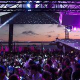 Amado - Blue Marlin Ibiza