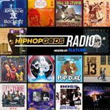 HipHopGods Radio - edition 376