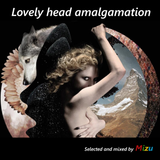 Lovely head amalgamation