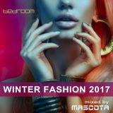#39 Mascota - Bedroom Winter Fashion 2017