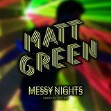 Messy Nights - March2015