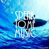 Day Off - Speak to Me Music By Anthon B