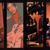 Prince The NPG - It Ain't Over - THE AFTER SHOW LIVE.