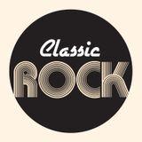 DJT2 - Classic Rock (Live Mix)