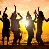 Kerem Aris - Welcome the Summer Mix - May 2015