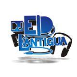 Ed Lantigua - La Escuelita