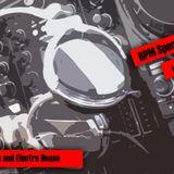 BPM Special Mix