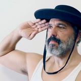 EP6: Manuel João Vieira e os loucos anos dos Ena Pá 2000
