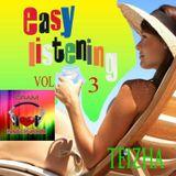 ♬ EASY LISTENING  3 ♬